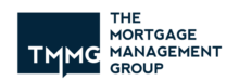 The Mortgage Management Group