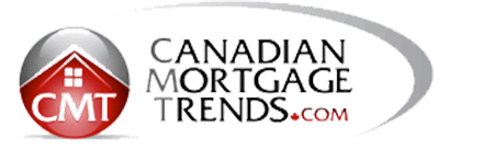 Canadian Mortgage Trends