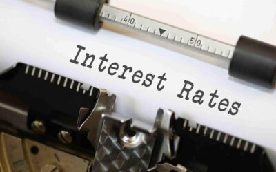 interest-rates-typewriter-RK-2019