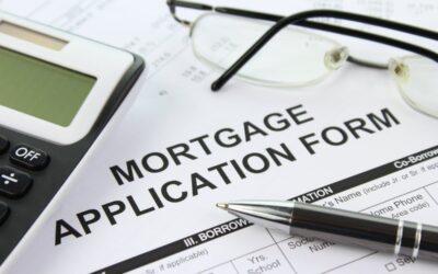 Mortgage-application-form-RK-2019