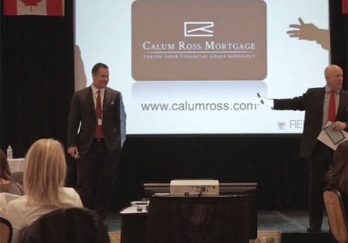 calum-ross-mortgage-awards